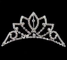tiaras uk wholesale tiaras on jewellery world