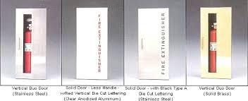 larsen manufacturing occult series