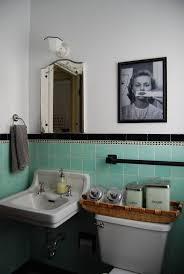 165 best bathroom images on pinterest bathroom ideas room and