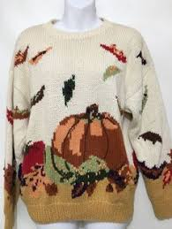 feast mode happy thanksgiving sweater sweater