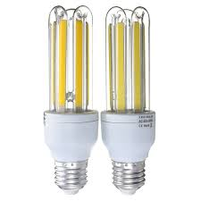 online buy wholesale e27 corn cob led light bulb from china e27