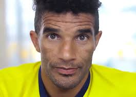 black premier league players hair styles david james footballer born 1970 wikipedia