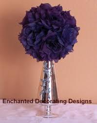 Topiary Wedding - pinterest u0027teki 25 u0027den fazla en iyi topiary wedding fikri çiçek