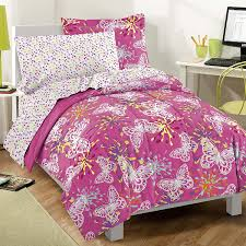 girls pink bedding sets dream factory bedding u2013 ease bedding with style