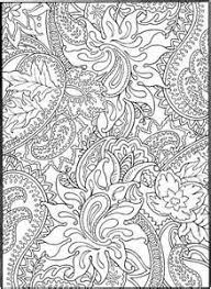 hard christmas coloring pages bing images coloring pinterest