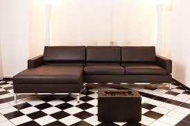 couch mit hocker