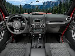 jeep sahara 2017 colors 2017 jeep wrangler unlimited red colors images car images