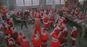 sydlexia com the ten best christmas movies ever