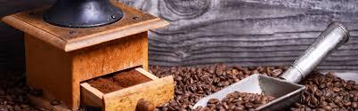 Manual Coffee Grinders Top 10 The Best Manual Coffee Grinder Of 2017 Let U0027s Grind Some