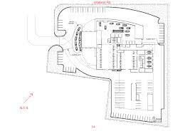 100 car dealership floor plan forest river forester sales