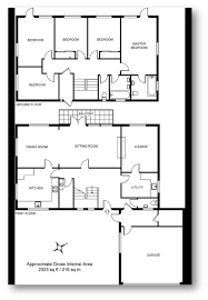 upside down floor plans upside down inside out the upside down house