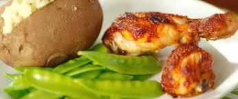 comment cuisiner des pilons de poulet idées de recettes comment préparer des pilons de poulet à la