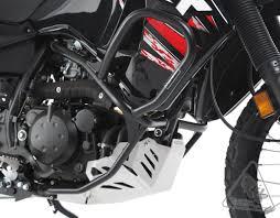 kawasaki klr650 motorcycle accessories twistedthrottle com