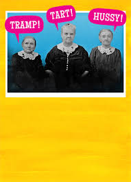 funny birthday cards senior moments cardfool free postage included