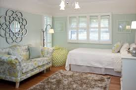 Gray Green Bedroom - bedroom ideas amazing mint green room grey and mint bedroom mint