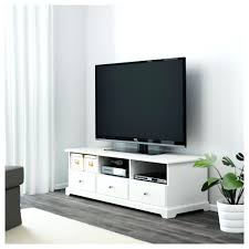 tv stand bright awesome tv stands ikea for modern family room