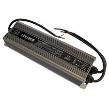 12 volt transformer for led lights 100w waterproof led transformer for 12v spotlights and strip lights