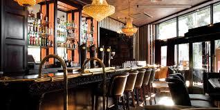 bureau chatou fabulously au bureau pub restaurant pubs