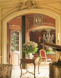 Home Interior Arch Designs by 682 Best Home Interiors Images On Pinterest Home Interiors