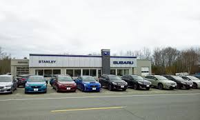 Auto Ads We Love We The Lounge Cheers And Gea by Stanley Subaru Blog