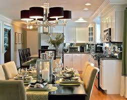 sala da pranzo design cucina con sala da pranzo idee di design per la casa rustify us