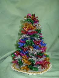ooh la la for christmas can u0027t wait for pipe cleaner christmas