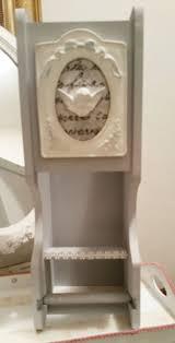 deco wc campagne the 25 best dérouleur papier toilette ideas on pinterest