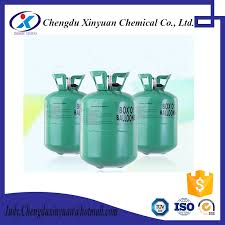 helium tanks for sale list manufacturers of helium tanks for sale buy helium tanks for