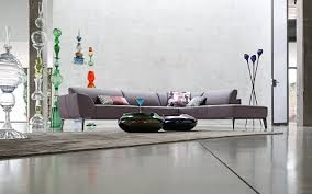 furniture enchanting roche bobois furniture with gray sofa and