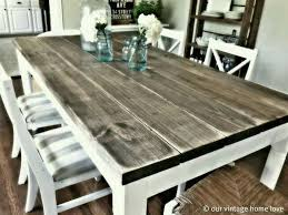 amazing dining room tables 111 best cool dining tables images on