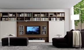 Home Theatre Wall Decor Home Theatre Open Living Room Tv Wall Panel Lcd Tv Display Home