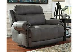 Recliners Sofa Sets Power Recliner Sofa Picturesque Living Room The Gather