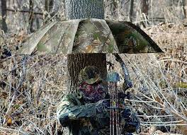Ameristep Tree Stand Blind Best Tree Stand For The Money 2017 Tree Stand Reviews