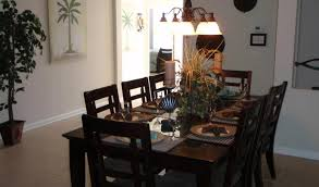 large dining room table seats 10 dining entertain patio dining table seats 8 enrapture dining