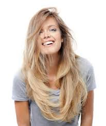 easihair extensions easihair pro in hair extensions about us