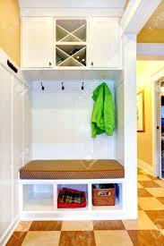 Hallway Storage Ideas Hallway Storage Furniture Ideas Including Wooden Shoe Bench And
