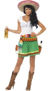 best 25 mexican costume ideas only on pinterest sugar skull