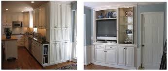 Home Depot Kitchen Cabinets Sale Kitchen Cabinets Perfect Used Kitchen Cabinets Used Kitchen
