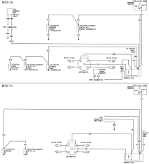 vw choke wiring wiring diagram simonand