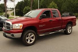 dodge ram 1500 in south carolina for sale used cars on