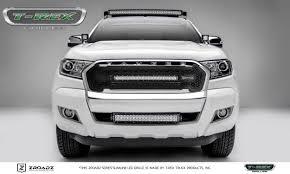 truck ford ranger 2017 ford ranger t6