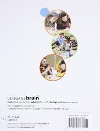 guiding children u0027s social development and learning marjorie