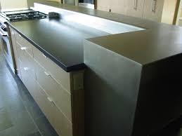 modern kitchens syracuse modern kitchen countertops modern kitchen miacir
