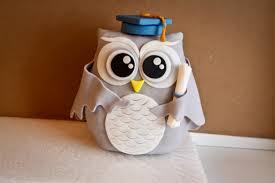 owl cake toppers owl cake topper cakes bakes