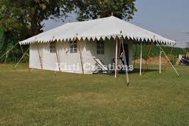 tent for rent indian tent outdoor wedding tents party tent rental tent for rent