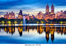 New York landscapes images New york stock photos new york stock images alamy jpg