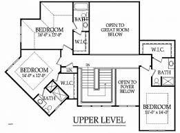 breckenridge park model floor plans lovely breckenridge park model floor plans floor plan 2004