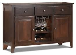dining room servers and buffets dining room dining room servers dining room buffet furniture