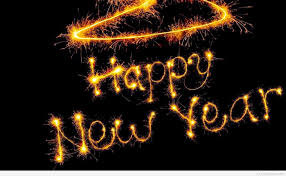 best happy new year hd image 2016 2017