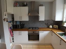 other kitchen elegant kitchen backsplash worktop tiles uk other